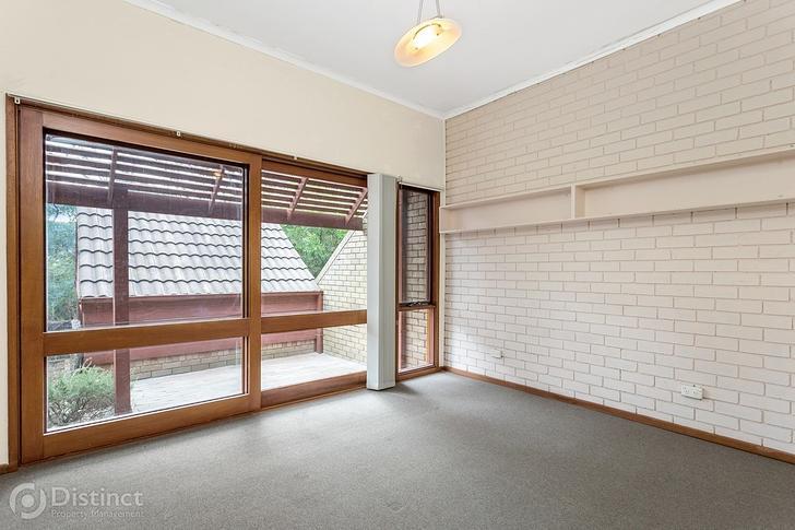 102 Wybalena Grove, Cook 2614, ACT Townhouse Photo
