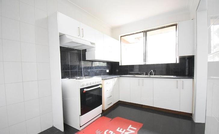 27/91A-97 Longfield Street, Cabramatta 2166, NSW Unit Photo