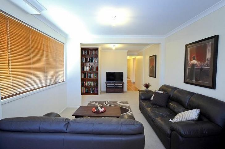 2/352 Waterworks Road, Ashgrove 4060, QLD Unit Photo
