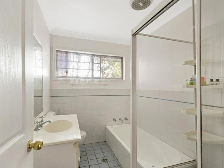 14A Nursery Street, Hornsby 2077, NSW House Photo
