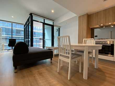 1809/180 Franklin Street, Adelaide 5000, SA Apartment Photo