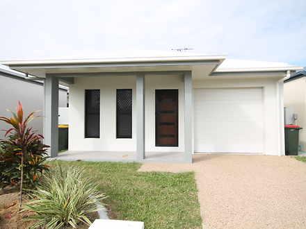 Garbutt 4814, QLD House Photo