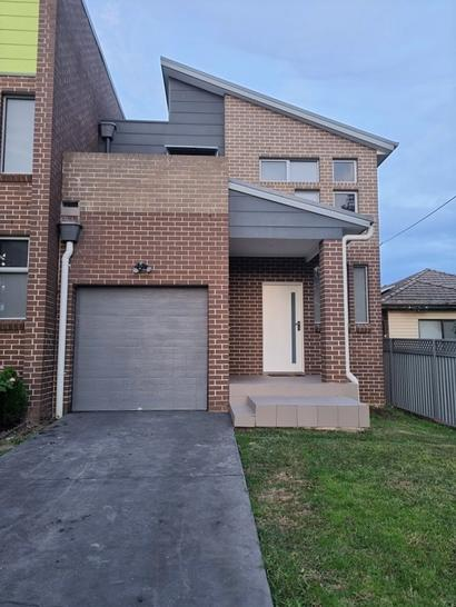18A Latty Street, Fairfield 2165, NSW House Photo