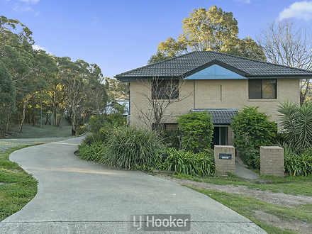 2 Allowah Street, Waratah West 2298, NSW House Photo