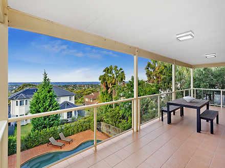 60 Golden Grove, Beacon Hill 2100, NSW House Photo