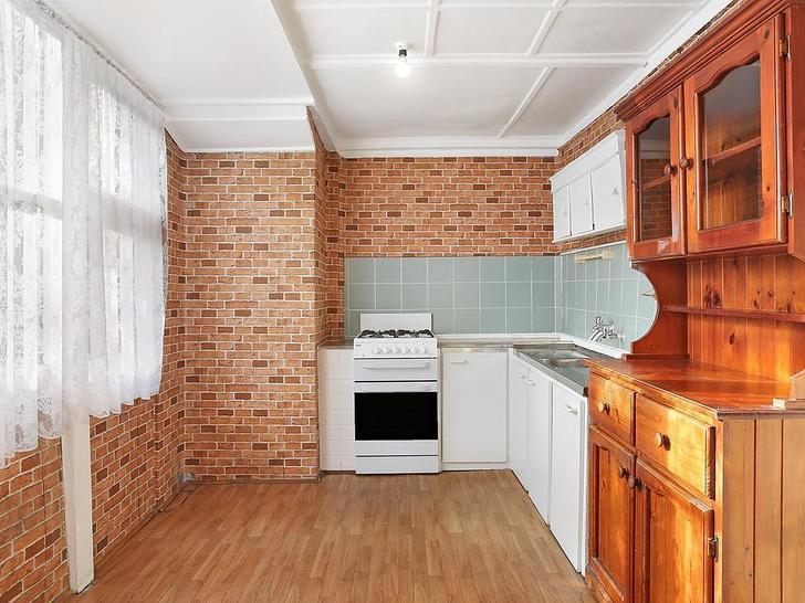 7 National Street, Rozelle 2039, NSW House Photo