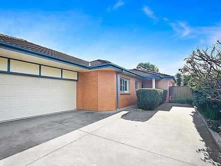 2/1 Darwin Street, West Ryde 2114, NSW Villa Photo