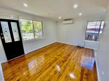 4 Feramin Avenue, Whalan 2770, NSW House Photo