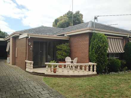 19 Miller Street, Newcomb 3219, VIC House Photo