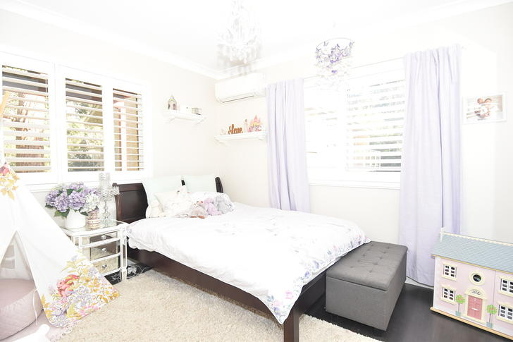 38 Solveig Crescent, Kareela 2232, NSW House Photo