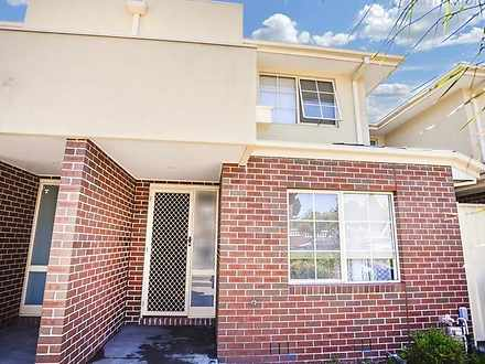 3/29-31 Ashleigh Crescent, Meadow Heights 3048, VIC Townhouse Photo