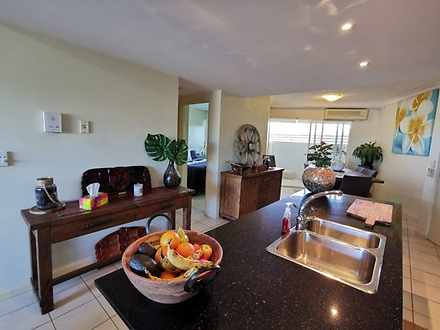 17 / 451 Gregory Terrace, Spring Hill 4000, QLD Apartment Photo