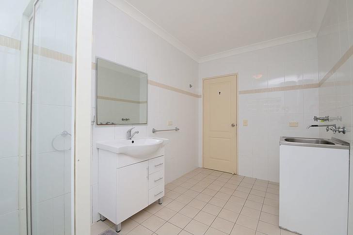 41/30-34 Sir Joseph Banks Street, Bankstown 2200, NSW Unit Photo