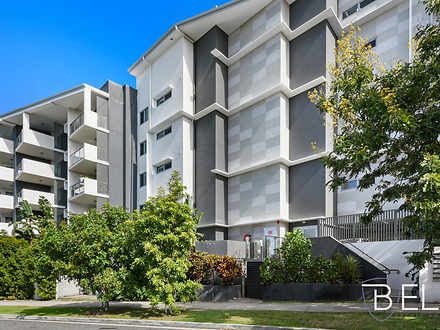 14/20 Alice Street, Kedron 4031, QLD Unit Photo