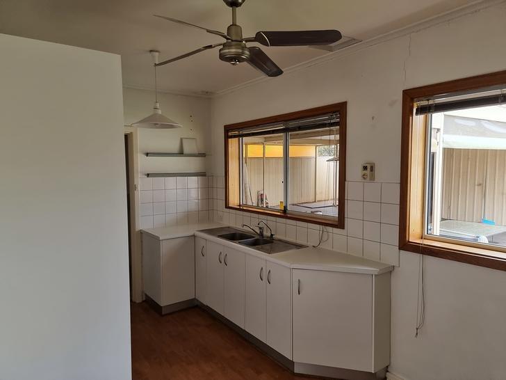 7 Palana Avenue, Ingle Farm 5098, SA House Photo