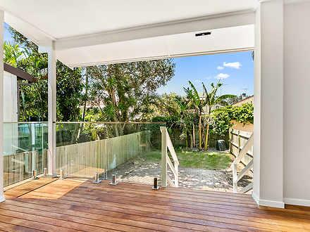 82 Roscoe Street, Bondi Beach 2026, NSW House Photo
