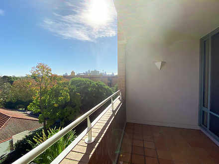 A701/780 Bourke Street, Redfern 2016, NSW Apartment Photo