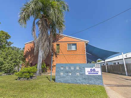 5/66 Cook Street, North Ward 4810, QLD Unit Photo