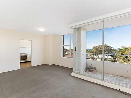 2B/5-7 Girilang Avenue, Vaucluse 2030, NSW Apartment Photo