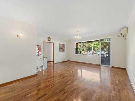 2/2 Andover Street, Carlton 2218, NSW Unit Photo