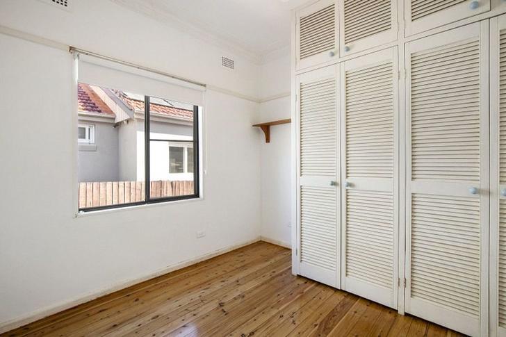 32 Essilia Street, Collaroy Plateau 2097, NSW House Photo