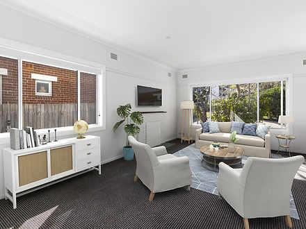 2/31 South Creek Road, Dee Why 2099, NSW Duplex_semi Photo