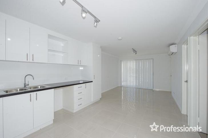 19/12 Westralia Gardens, Rockingham 6168, WA Apartment Photo