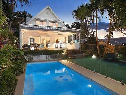 33 Station Street, Naremburn 2065, NSW House Photo