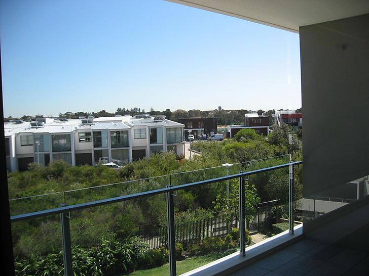 310/8 Jenner Street, Little Bay 2036, NSW Apartment Photo