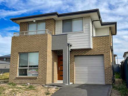 18 Long Tan Street, Bardia 2565, NSW House Photo
