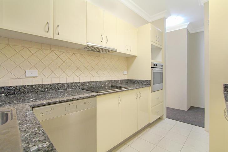 4/2 Beazley Street, Ryde 2112, NSW Unit Photo