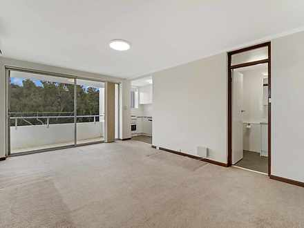 42/154 Mill Point Road, South Perth 6151, WA Apartment Photo