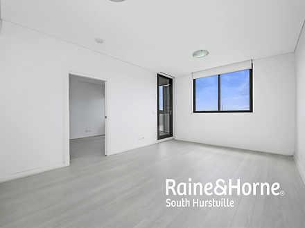 305/11C Mashman Avenue, Kingsgrove 2208, NSW Apartment Photo