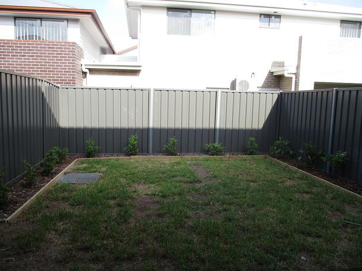 3 Blackbird Street, Thornton 2322, NSW Townhouse Photo