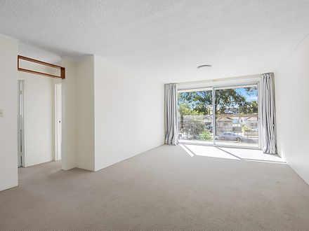 6/281 Gardeners Road, Eastlakes 2018, NSW Apartment Photo