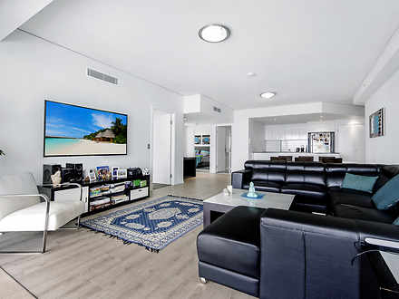 1606/22 Surf Parade, Broadbeach 4218, QLD Apartment Photo