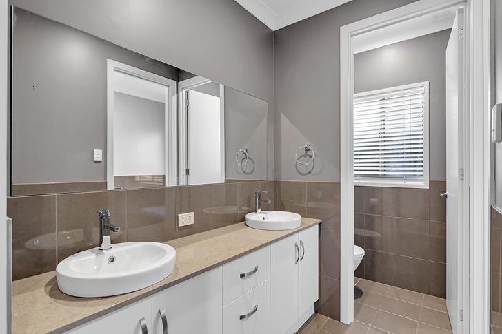17 Lloyd Crescent, Littlehampton 5250, SA House Photo