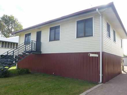 58 Seventeenth Street, Home Hill 4806, QLD House Photo
