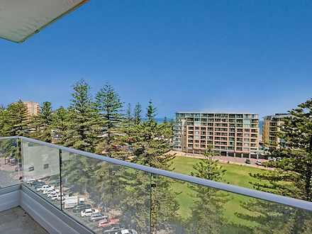 33/23 Colley Terrace, Glenelg 5045, SA House Photo