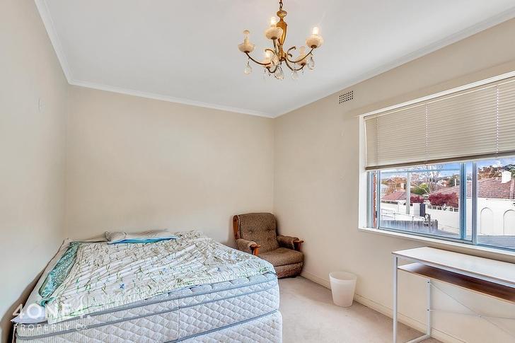 4/2 Mansell Court, Sandy Bay 7005, TAS Apartment Photo