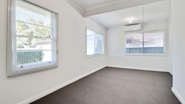 68 Farrand Street, Forbes 2871, NSW House Photo
