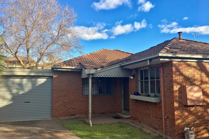 2/363 Woodstock Court, Albury 2640, NSW Townhouse Photo