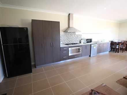 9 Silver Street, Grasstree Beach 4740, QLD House Photo