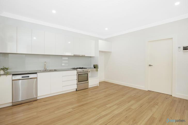 56A Valletta Drive, Box Hill 2765, NSW House Photo