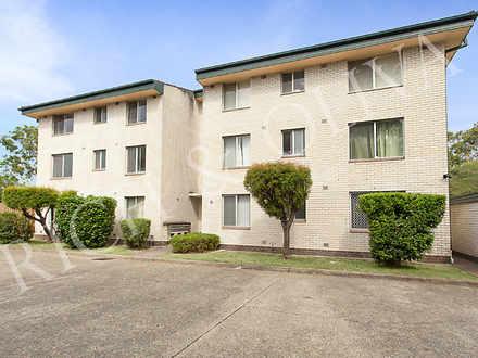 14/1 Corby Avenue, Concord 2137, NSW Apartment Photo
