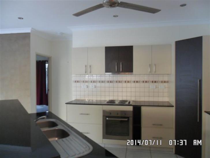 5 Boronia Close, Rosebery 0832, NT House Photo