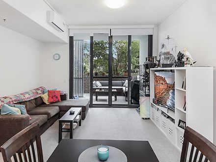 206/7 Washington Avenue, Riverwood 2210, NSW Apartment Photo