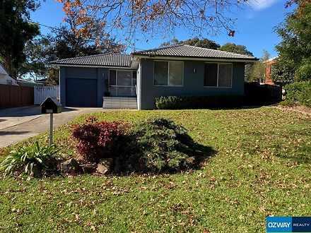 72 Pindari Avenue, Camden 2570, NSW House Photo