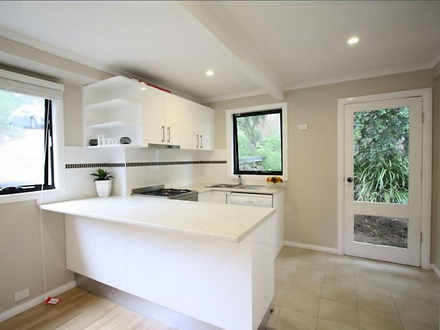 34A Ashworth Avenue, Belrose 2085, NSW Apartment Photo