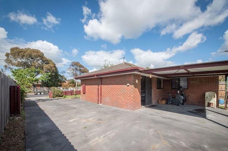26 Barrington Drive, Pakenham 3810, VIC House Photo